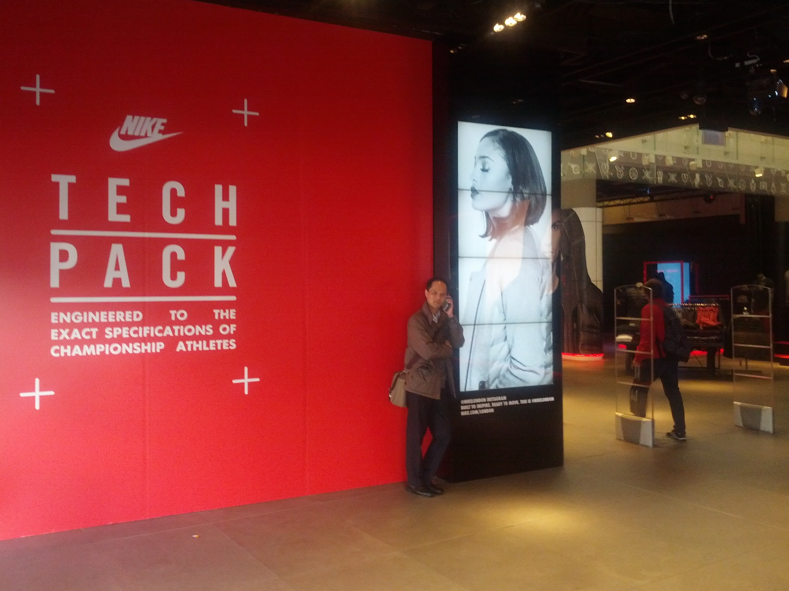 Nike-TechPack_FilippoAiello