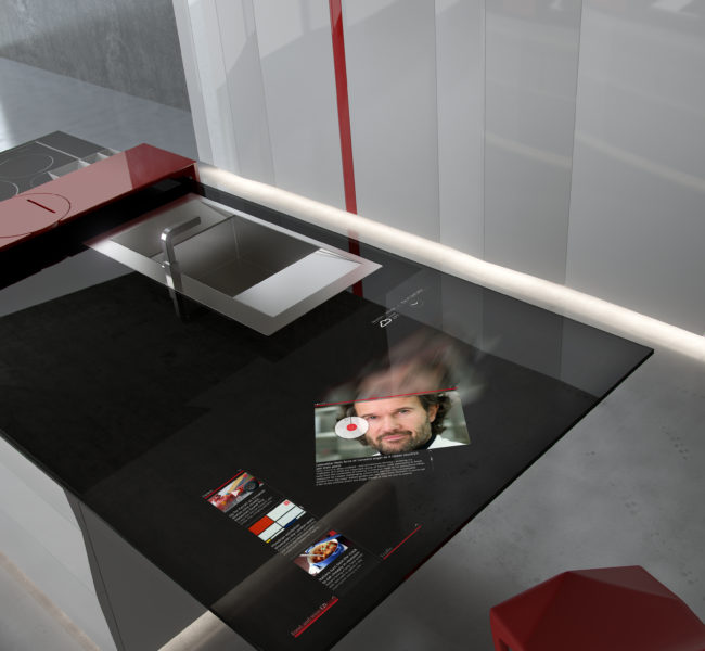 Toncelli_InteractiveTable