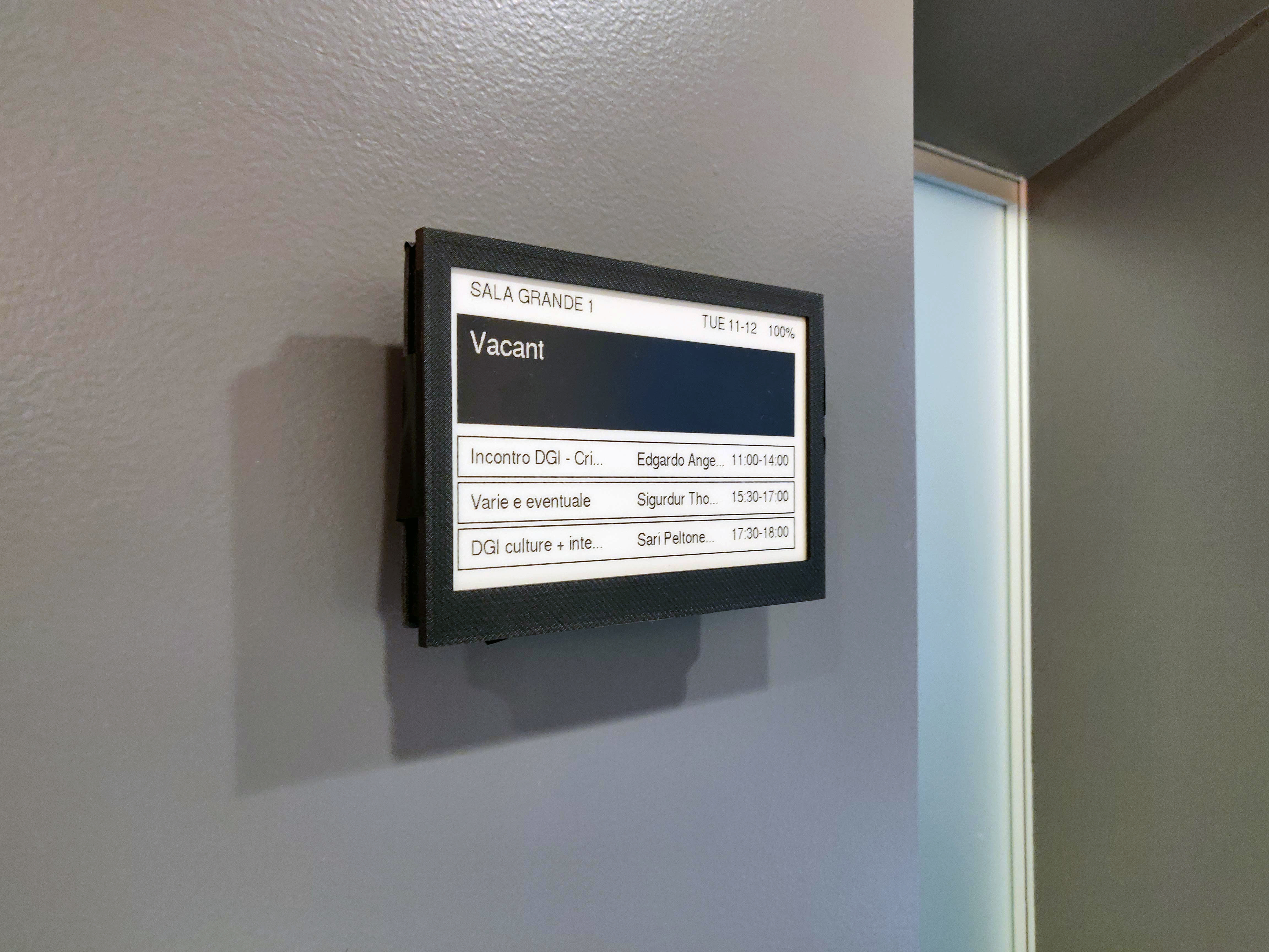 e-ink_display